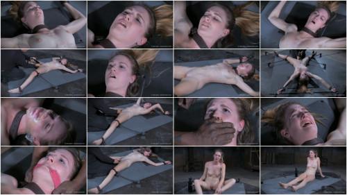 Orgasmageddon - BDSM, Humiliation, Torture