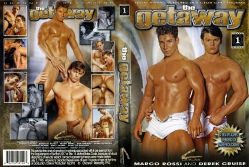 The Getaway (1993)