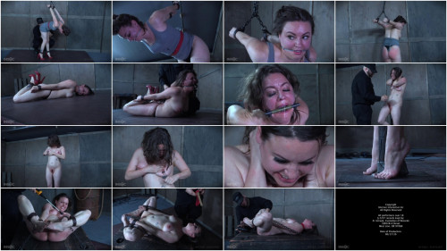 Amy Nicole high - BDSM, Humiliation, Torture