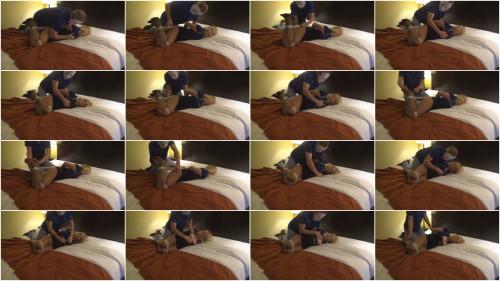 Hotel Intruder Part 2