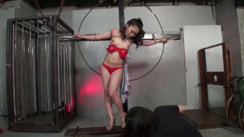 Mondo64 Excellent New The Best Hot Gold Collection. Part 2. [2020,Asians BDSM]
