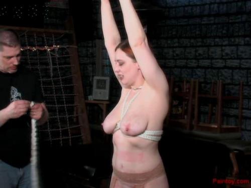 Bdsm Most Popular Extreme SM Videos part 1 [2019,BDSM,torture,spanking]