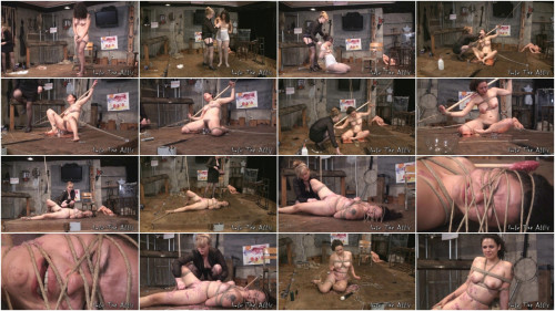 IntoTheAttic Pack & Clips4Sale Videos, Part 7