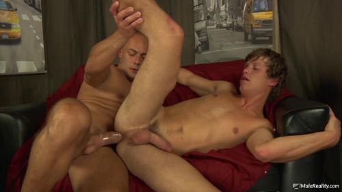 Dirty scripts part  3 [2016,Gays,MaleReality,Rimming,Masturbation,Twinks]