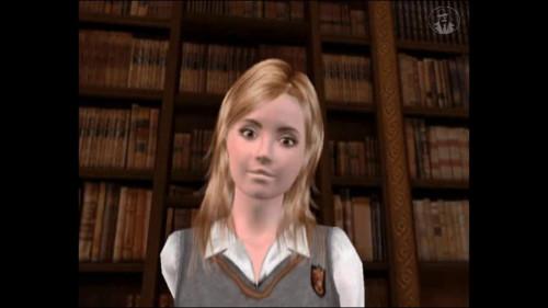 Hermione Granger [2021,Fantasy,Sex,Parody]