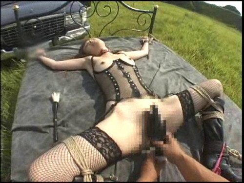 Enjoy timidness guy outdoors