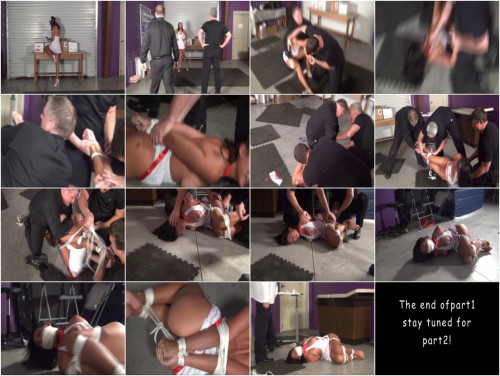 Clips4sale Lew Rubens Alpha Production - Drea Morgans Paraphilias, Part 1