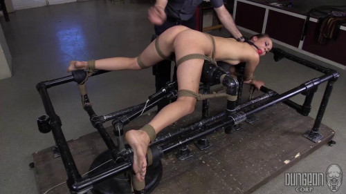 Dungeon Corp Unreal Wonderfull Perfect Vip Cool Hot Collection. Part 8. [2021,BDSM]