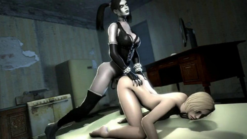 Harley quinn  sex compilation batman