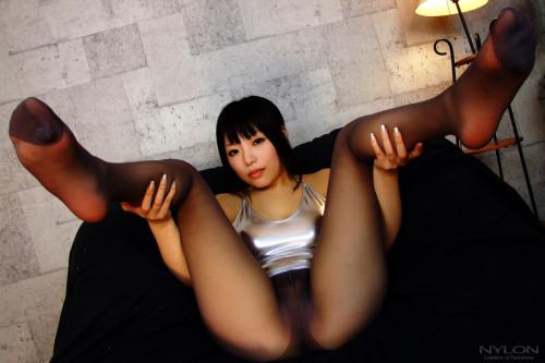 Nylon JP girls pic set !!! [Porn photo]