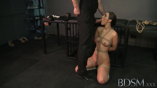 Bdsm Xxx Hot Beautifull Nice Vip Exlusive Gold Collection. Part 3. [2020,BDSM]