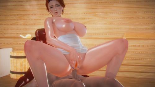 Sexus Resort Version 0.5.0 [2021,Sexy Girls,Voyeur,Erotic Adventure]