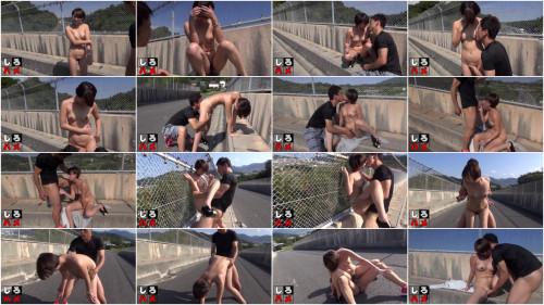 Asian gals - Part 209 - bridge
