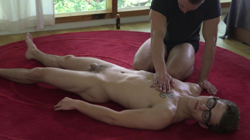 HTV - How To Have Full Body Orgasms