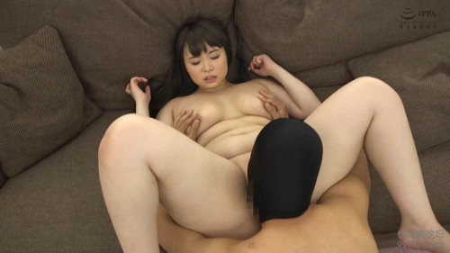 Mushumaro Body Which I Want To Suck On!Mima Umi Comes Down!