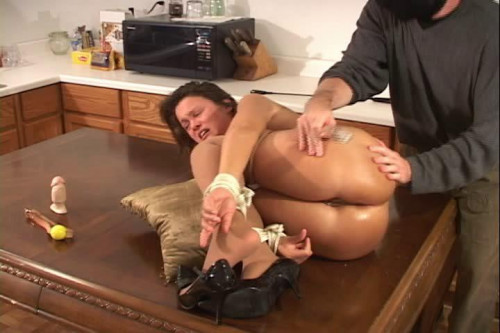 Vip Full Unreal New Hot Excellent Collection Of Powershotz. Part 1. [2020,BDSM]