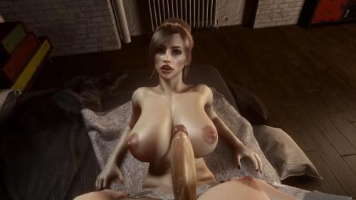 Sylvia Giver