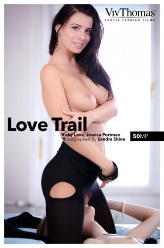 Vivthomas - Huge selection of gorgeous nude models - ! [Porn photo]