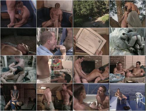 Odyssey Men - Family Values (1997)