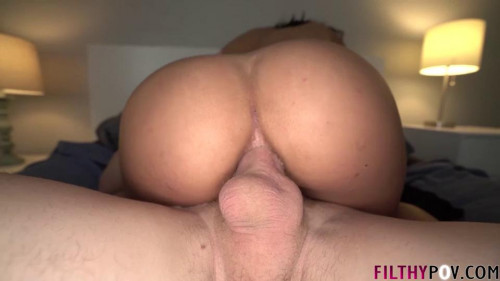My Cuckold View  Vol 3 [Full-length films,Filthy POV,Alex Coal,Gonzo,POV,Character]