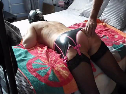 Homemadebdsm as of Nov 29, 2020 Videos, Part 28 [BDSM]