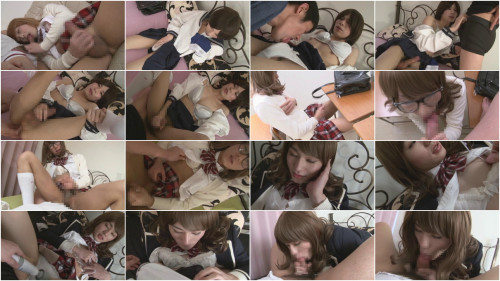 Compliant Otokono Uniform Torture Vol.3 - Sperm, Cumshot, Asian