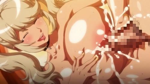 Shiboraretai [2019,Romance,Big tits,Vanilla]