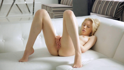 Camila (2012) Pack [Russian,Blowjob,Anal,Party]