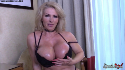 The Best Gold Porn Lynda Leigh Collection part 1 [Big boobs,Masturbation,JerkOff,MILF]