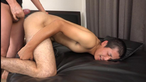 Collection 10 asian best clips part 9. [2020,Gay Asian]