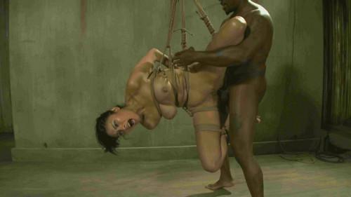 Best Hard Anal Punishment
