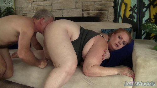 Porn Most Popular Jeffs Models Collection part 8 [2020,BBW,Plump,BBW,Fat]