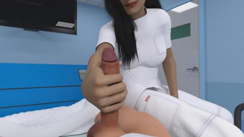 Frozen Past Version 0.04 [2021,Erotic Adventure,Blowjob,Hardcore sex]