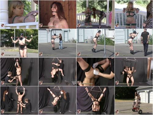 Full Gold Clips Of NakedGord. 32 Clips. Part 2.