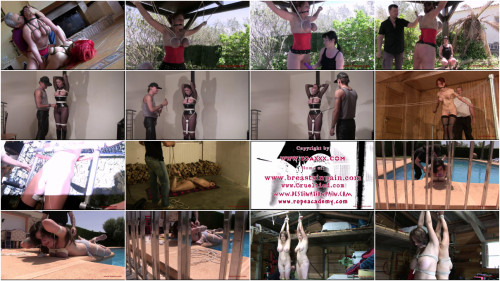 Toaxxx Excellent Hot Perfect New Super Magic Collection. Part 4.