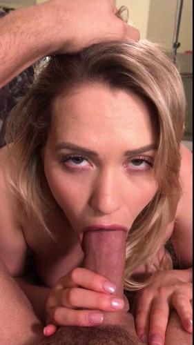 The Best Gold Porn Mia Malkova Collection part 7 [Celebrities,Deepthroat,Straight,Anal]