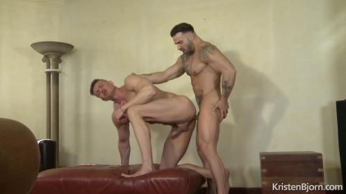 KB - Casting Couch 431: Boban Jovanovic, Max Hilton (1080p)
