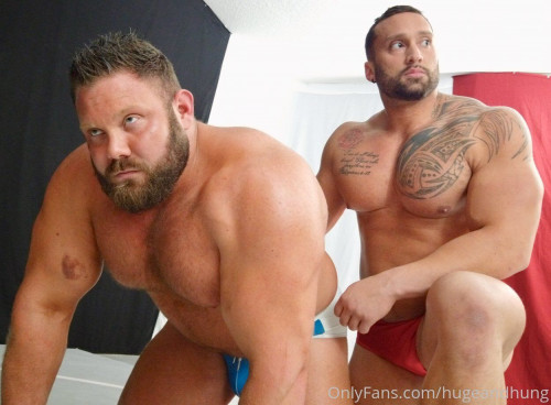 Jack Stacked OnlyFanss [2020,Gays]