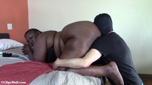 All videos from bbw femdom site clipsmall as of Nov 6, 2020, Part 5 [Femdom and Strapon]