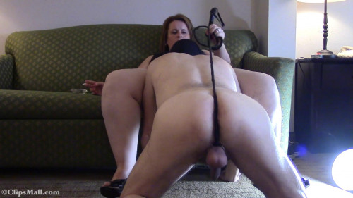 All videos from bbw femdom site clipsmall as of Nov 6, 2020, Part 2 [Femdom and Strapon]