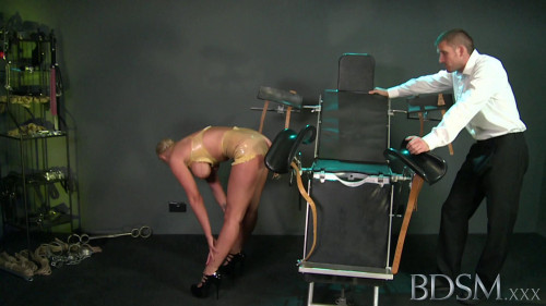 Bdsm Xxx Hot Beautifull Nice Vip Exlusive Gold Collection. Part 1. [2020,BDSM]