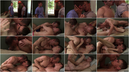 His Sins Best Friend vol. 2 Part 3 - I Only Care About You (Kory Houston, Rodney Steele)