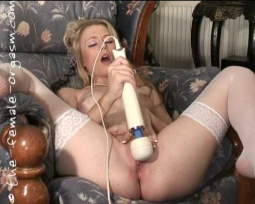 Porn Most Popular Femorg Collection part 8 [Masturbation,Orgasm,masturbation]
