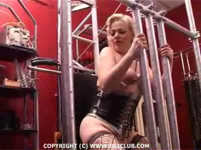 Torture Galaxy Good Sweet New Full Hot Exclusive Collection. Part 3. [2020,BDSM]