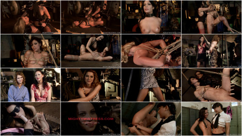 Beautifull Mega Gold Cool Nice Collection For You Mightymistress. Part 1.
