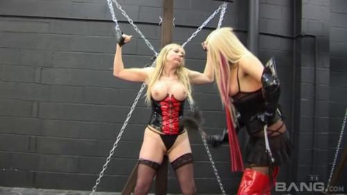 The Hot BDSM Sex Collection part 1 [BDSM Latex,Bondage,Torture,Humiliation]