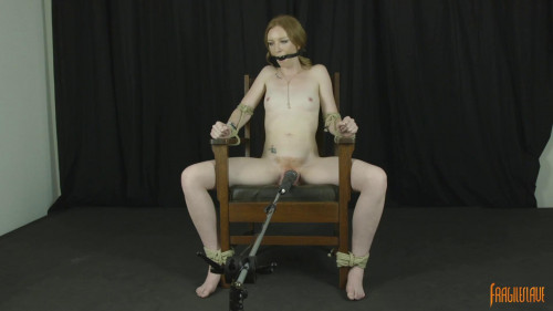 Fragile Slave Nice Wonderfull Unreal Full New Vip Collection. Part 2. [2020,BDSM]