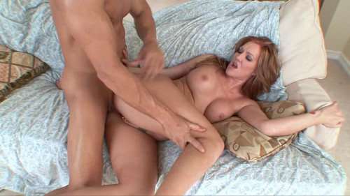 The Best Gold Porn Morgan Reigns Collection [Full-length films,Creampie,Big Tits,MILF]