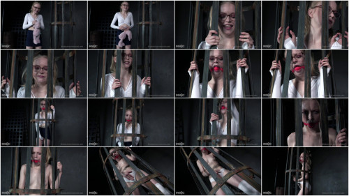 Alice is a adult baby humiliation whore