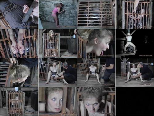 InfernalRestraints. All movies 2006-2009 years, Part 6